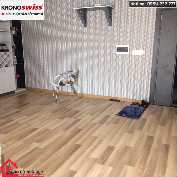 sàn gỗ kronoswiss noblesses D2836