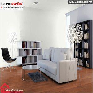 sàn gỗ kronoswiss noblesses D2362