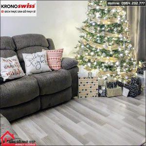 sàn gỗ kronoswiss noblesses D2539