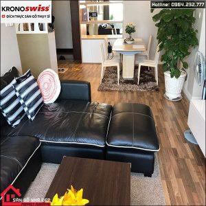 sàn gỗ kronoswiss noblesses D4200