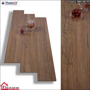sàn gỗ Thaistar 10733