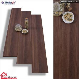 sàn gỗ Thaistar BT1082