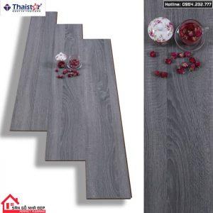sàn gỗ Thaistar 10635