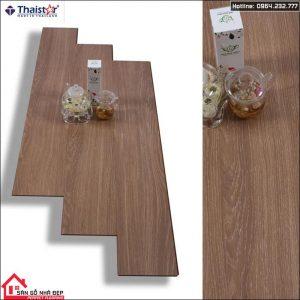 sàn gỗ Thaistar 10648
