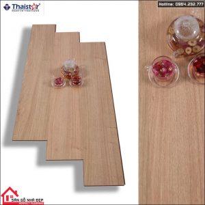 sàn gỗ Thaistar 1066