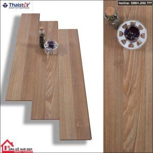 sàn gỗ Thaistar 10711