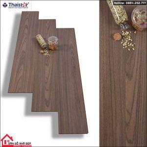 sàn gỗ Thaistar 10723