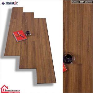 sàn gỗ Thaistar 20726