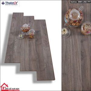 sàn gỗ Thaistar 2083