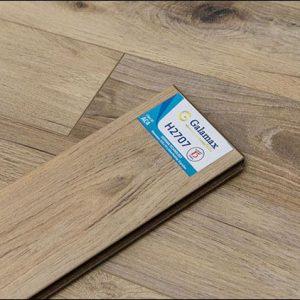 sàn gỗ galamax gold h2707