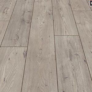 sàn gỗ My floor chalet M1002