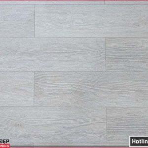 sàn gỗ egger 12ly EPL131
