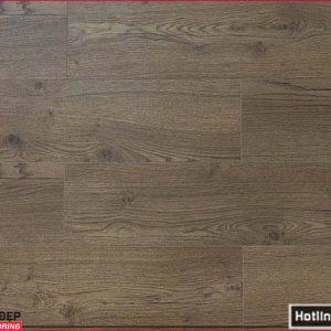 sàn gỗ egger 12ly EPL146