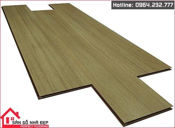 sàn gỗ janmi 8ly T13