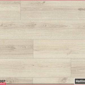 sàn gỗ egger 10ly EPL026