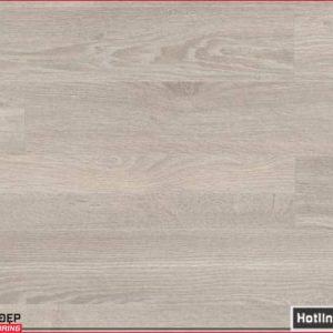 sàn gỗ egger 10ly EPL051