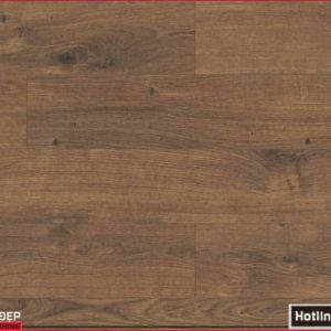 sàn gỗ egger 10ly EPL075