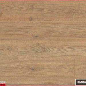 sàn gỗ egger 10ly EPL115