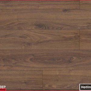 sàn gỗ egger 10ly EPL101