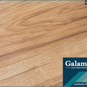 sàn gỗ galamax BG222