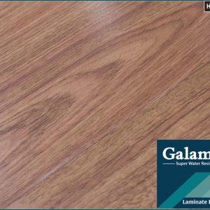 sàn gỗ galamax BG223