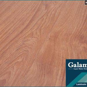 sàn gỗ galamax BH103