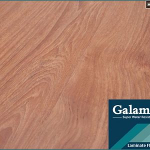 sàn gỗ galamax BH104