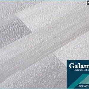 sàn gỗ galamax BH112