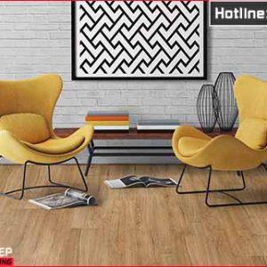 Sàn gỗ Inovar VG879