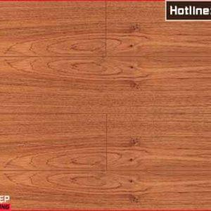 Sàn gỗ Inovar tz330