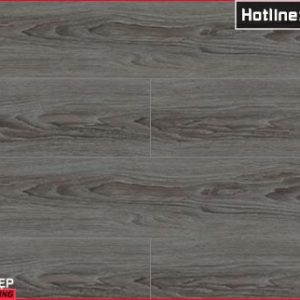 Sàn gỗ Inovar FE328