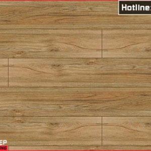 Sàn gỗ Inovar tz879