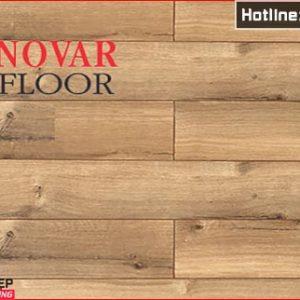 Sàn gỗ Inovar VG321