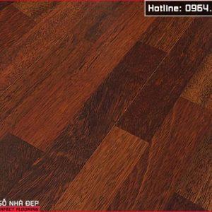 sàn gỗ janmi 8ly ME32