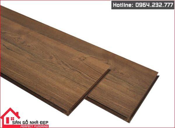 sàn gỗ janmi 8ly O136