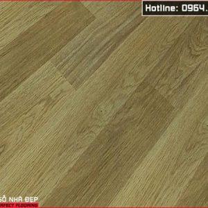 sàn gỗ janmi 8ly O28