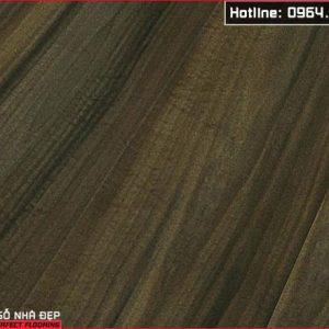 sàn gỗ janmi 8ly A11