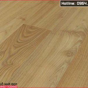 sàn gỗ janmi 8ly AC21