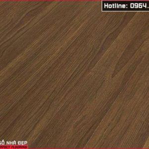 sàn gỗ janmi 8ly CE21