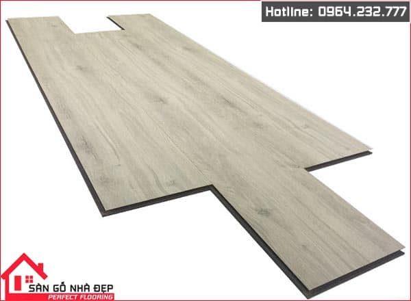 sàn gỗ janmi 8ly O133