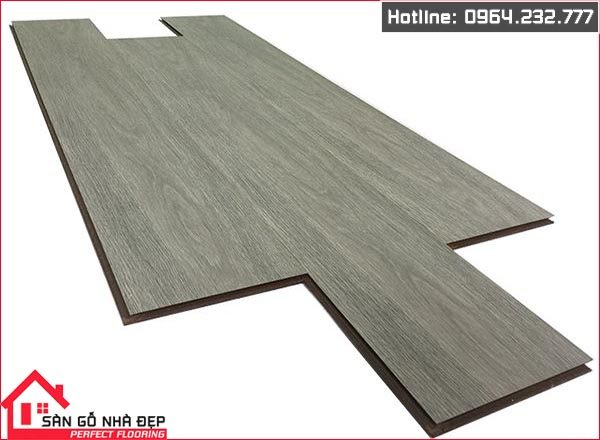 sàn gỗ janmi 8ly O135