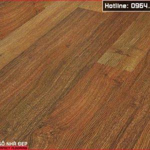 sàn gỗ janmi 8ly O24