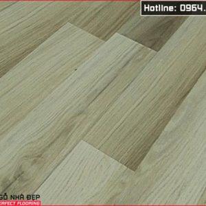 sàn gỗ janmi 8ly O25