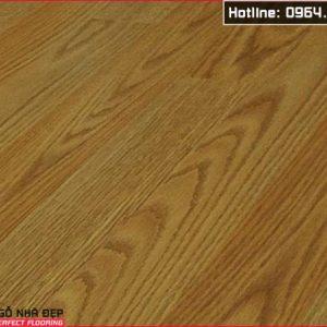sàn gỗ janmi 8ly O39
