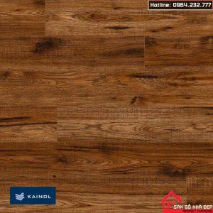 sàn gỗ kaindl 10ly 34074