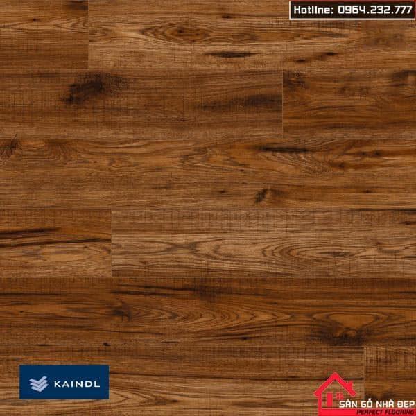 sàn gỗ kaindl 12ly 34074