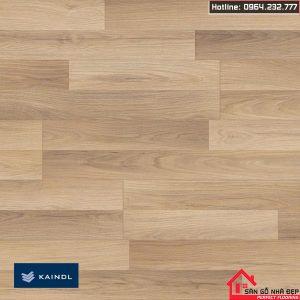 sàn gỗ Kaindl 8ly 37195