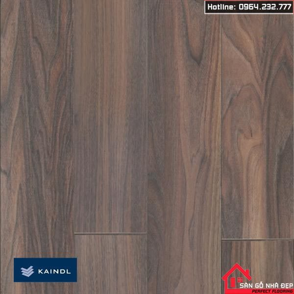 sàn gỗ kaindl 12ly k37658