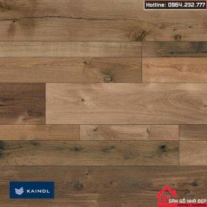sàn gỗ Kaindl 8ly K4362