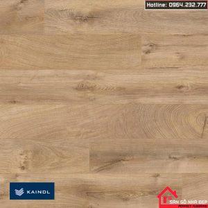 sàn gỗ kaindl 10ly k4381